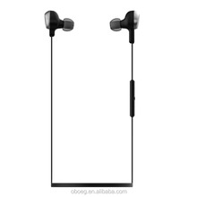 Good price colourful noise cancelling headset headphones earphones