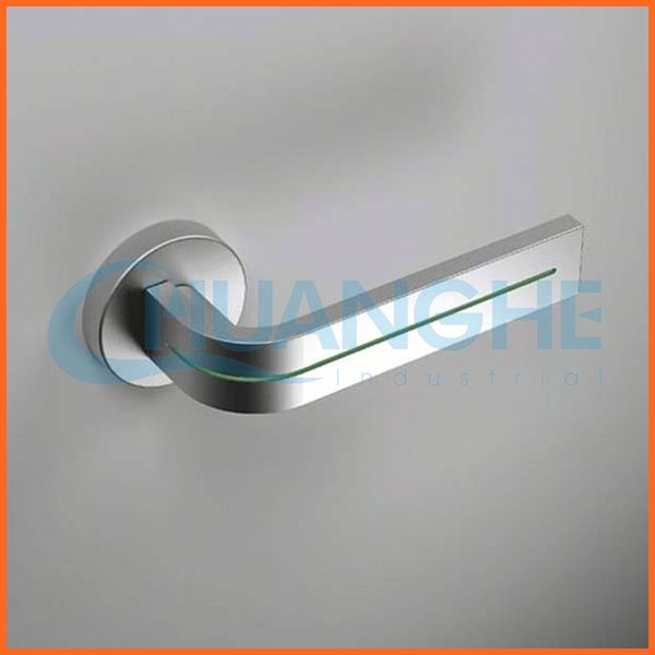 Manufactured in China Best metal stove knobs