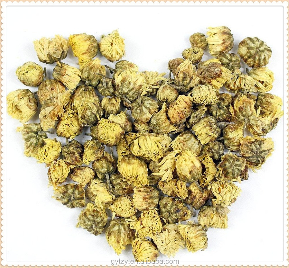 Pure natural wild Chrysanthemum tea