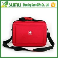 Custom High Quality Auto Emergency First Aid Kit