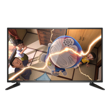 Made in China 32inch 40inch 42inch 55inch LED TV with OEM brand