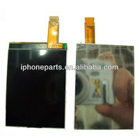 Mobile phone spare parts for nokia n95 panel