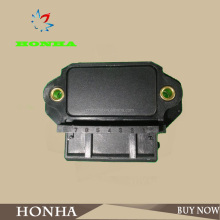 0227100200 0227100203 New Ignition Module For Flfa Romeo ,BMW,Ferrari 348,VOLVO,Porsche ,Peugeot