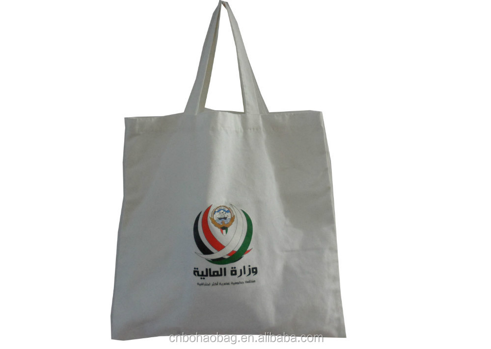 New designed customized promotional tote cotton bags canvas cloth bag