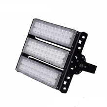 100w 150w 200w 300w wireless control <strong>RGB</strong> color changing led outdoor flood light