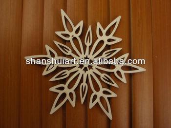Wholesale wood craft supplies buy wholesale wood craft for Wooden craft supplies wholesale