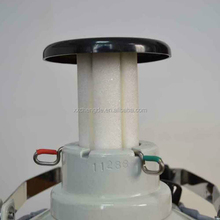 liquid nitrogen container price