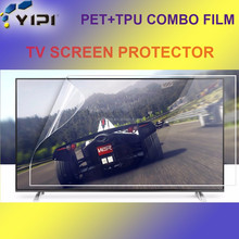 2017 New Premium Anti Glare Clear Japan PET Screen Protector For LCD/TV, Best Selling Products PET Film For Tablet / Notebook*
