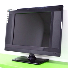 12v dc color tv replacement led lcd tv screens second hand used lcd monitor