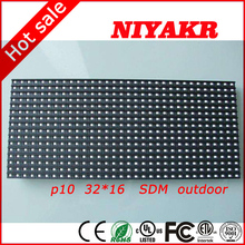 10mm HD led diaplay module wwwxxx manufacturer XX outdoor module express ali
