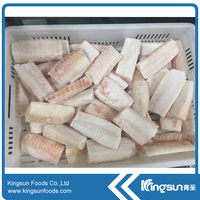 Good quality Frozen Cod Loin