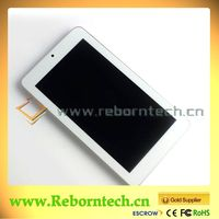 Customize 7 - 10 inch Android Tablet with LAN Port or with OTG Connected Ethernet