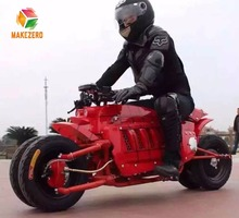 2017 latest hot sell off road 150cc gas 4 wheels super racing concept vehicle motorcycle