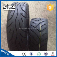 China wholesale samll cart tyre 9x3.00-6