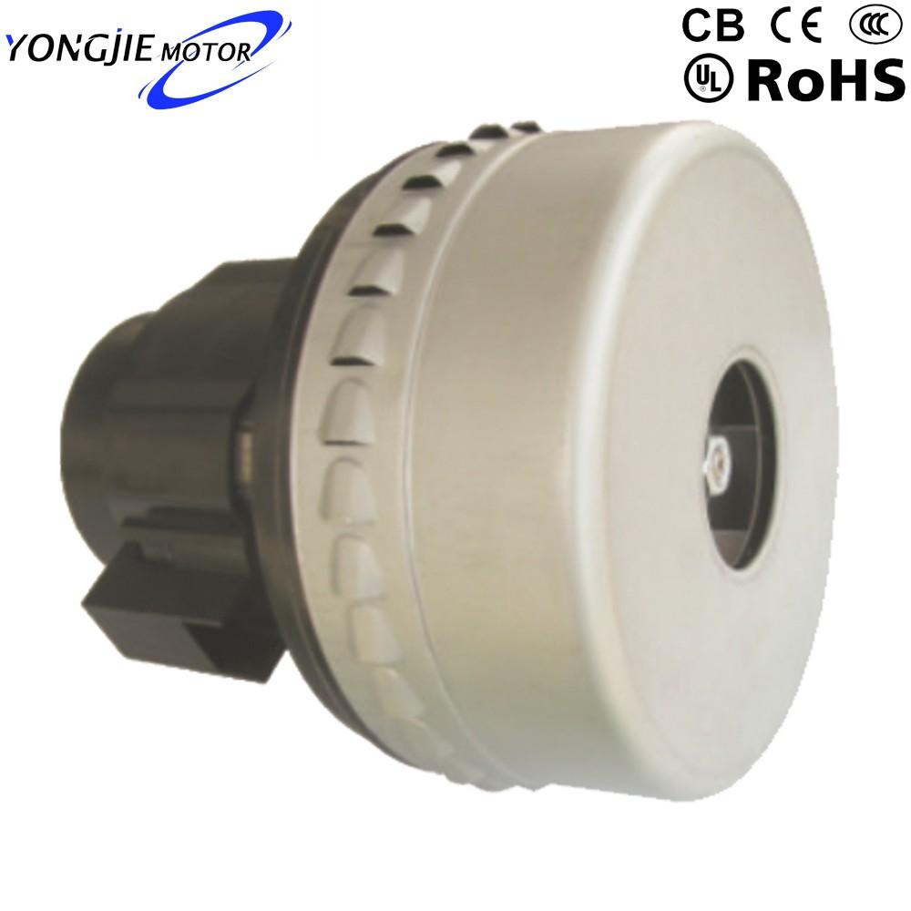 Vacuum Cleaner Motor Vaccum Parts Vacuum Cleaner With Twin
