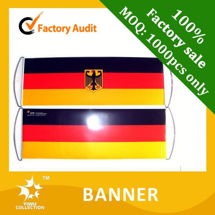 pvc stand banner,plastic bunting advertising banners,paddle boards feather flag