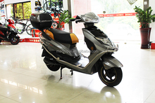China motorcycle in sale Rechargeable motorcycle Popular moped motorcycle for sale