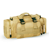 Canvas Sport Gym Duffle Carry Shoulder