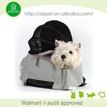 dog carrier & house type wholesale,carrier dog