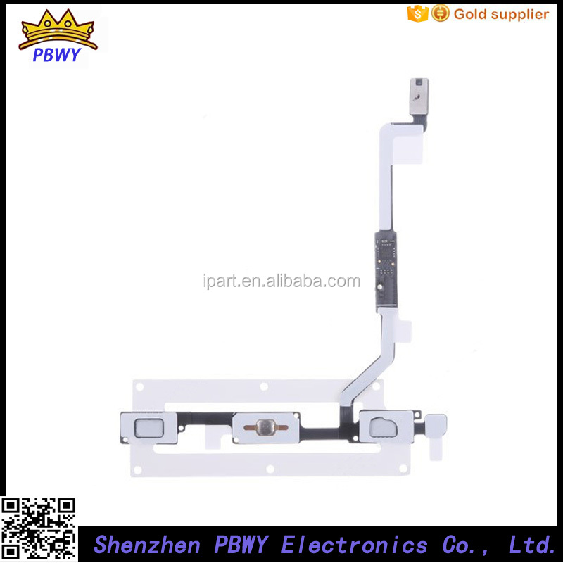 Factory Price Sensor Flex Cable For Samsung N900 Keypad Flex Cable, For Samsung N900 Navigator Flex Cable