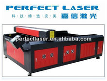 80w 100w 120w 150w CO2 laser engravers for distributor wanted india