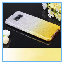 light weight plastic cell phone case for samsung j2 prime