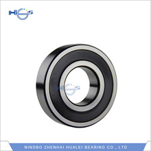 Low noise ball bearings 699 699zz F699 F699zz Alarm clock and watch bearing