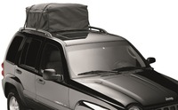 waterproof car roof top bag cargo carrier bag custom car roof bag