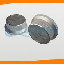China supplier motorcycle spare part magneto coil