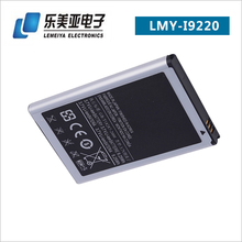 aaa battery and aa batteries type used for smartphone for samsung lipo battery
