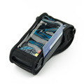 Customise Carry Cases For Ingenico IWL250 POS TERMINAL Cover For IWL250