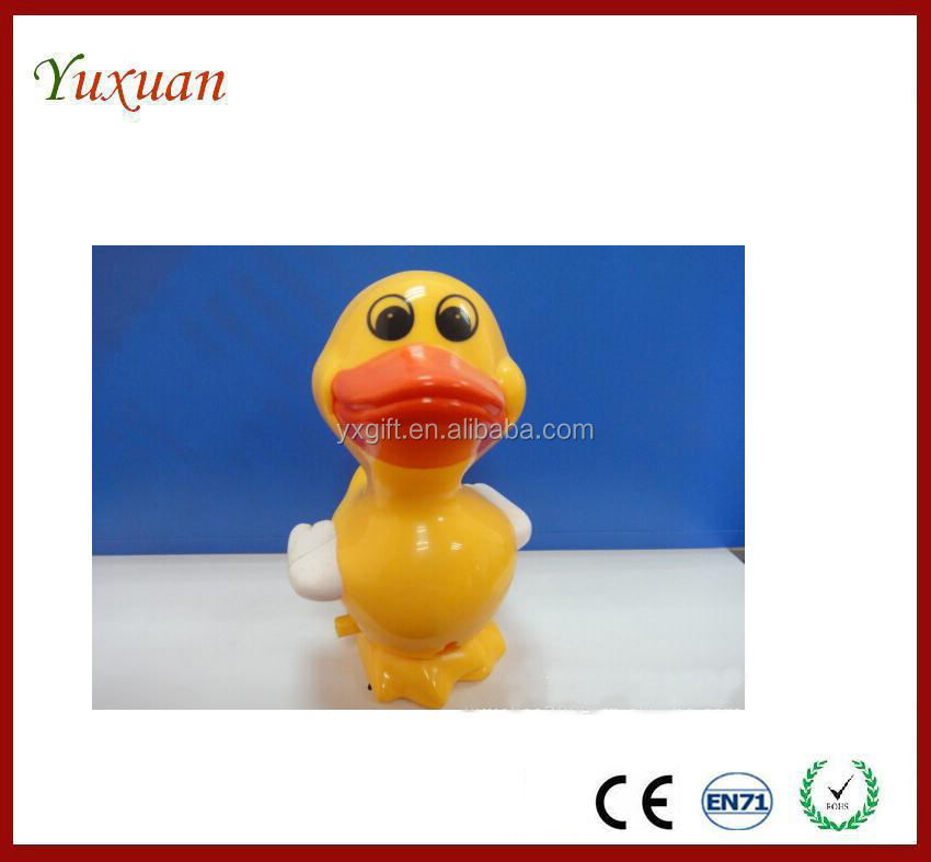 Plastic Funny chicken Figure Toy Model Kids Toy Gift