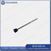 Genuine Transit VE83 Front Stabilizer Bar Connecting Bolt 98VB 5495 AA