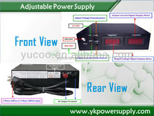 ac to dc switching power supply 100w 12v