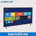"42"" school PC Teaching all-in-one lcd screen (MPC-420)"