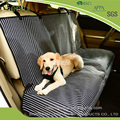 New premium Innovative Durable Pet Car cover seat pets