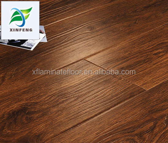 11mm non fading easy living laminate flooring
