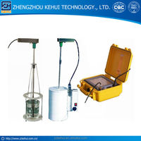 AS IVF Cooling Test Excellent portable important WATER & OIL test kit