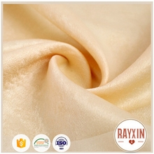 Wonderful quality Rayxin cold storage pvc strip curtain