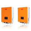 Solar Power Grid Tie Inverter 3
