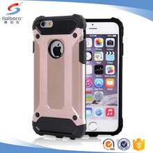 Shockproof protective Covers for iphone 6/6s cases, case for iphone6s, for iphone6s case