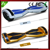 8 Inch 2 wheel Smart Electric Balance Scooter Bluetooth