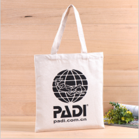 Custom wholesale cute design 10oz canvas shopping bag/eco friendly foldable cotton tote bag
