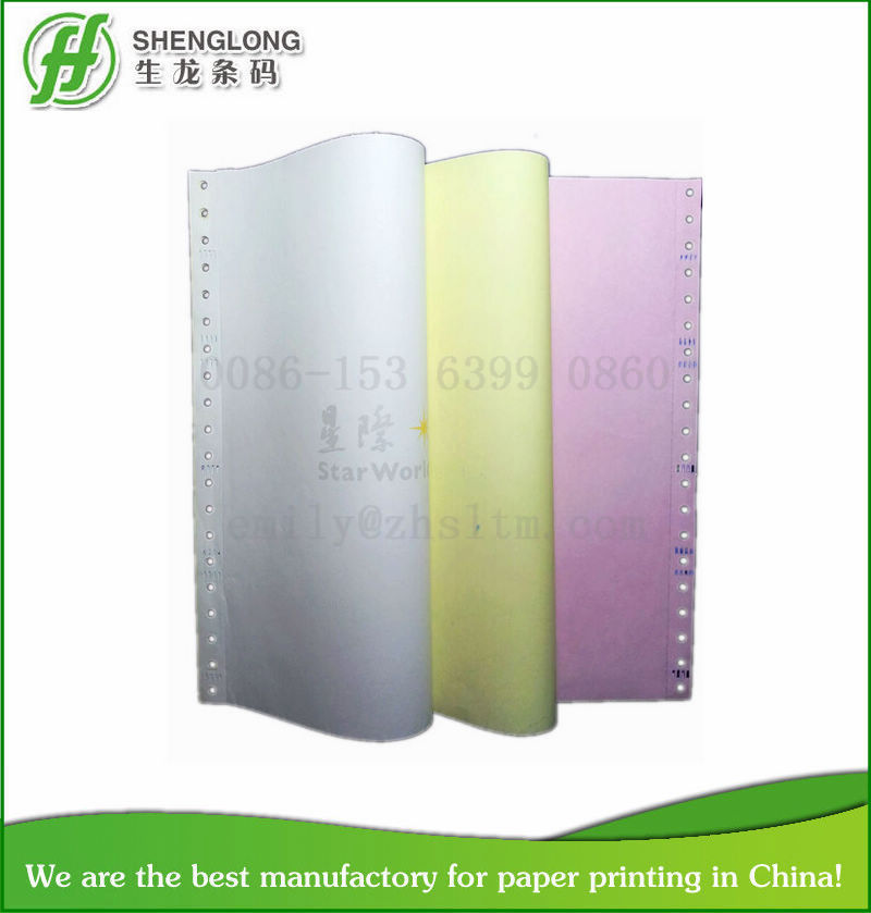 buy watermarked paper
