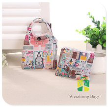 luggage bags & cases wedding gift bags women handbags luis vuiton bags