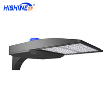 IP65 Waterproof Photocell 150W Led Area Light, 150W Led Street Light, 150W Led Shoebox Light