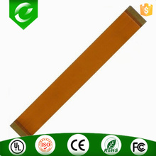 fpc cable ODM & OEM Cable/ FPC Cable/ Flexible Printed Circuit
