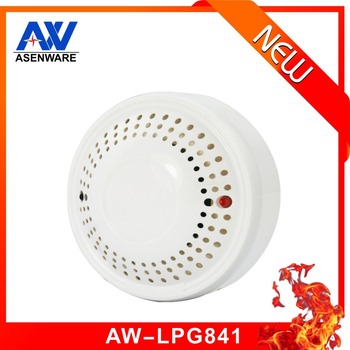 AW-LPG 841 conventional gas detector