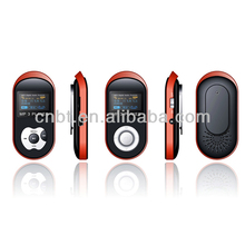 2013 <span class=keywords><strong>neue</strong></span> portable mini cd-mp3-usb-player mit guter qualität