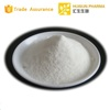 /product-detail/top-quality-clenbuterol-hcl-21898-19-1-with-reasonable-price-60690236931.html